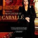 Una velada con Montserrat Caballé